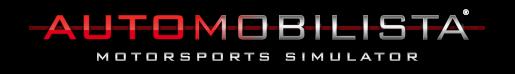 International Simracing Organisation races Ams-logo
